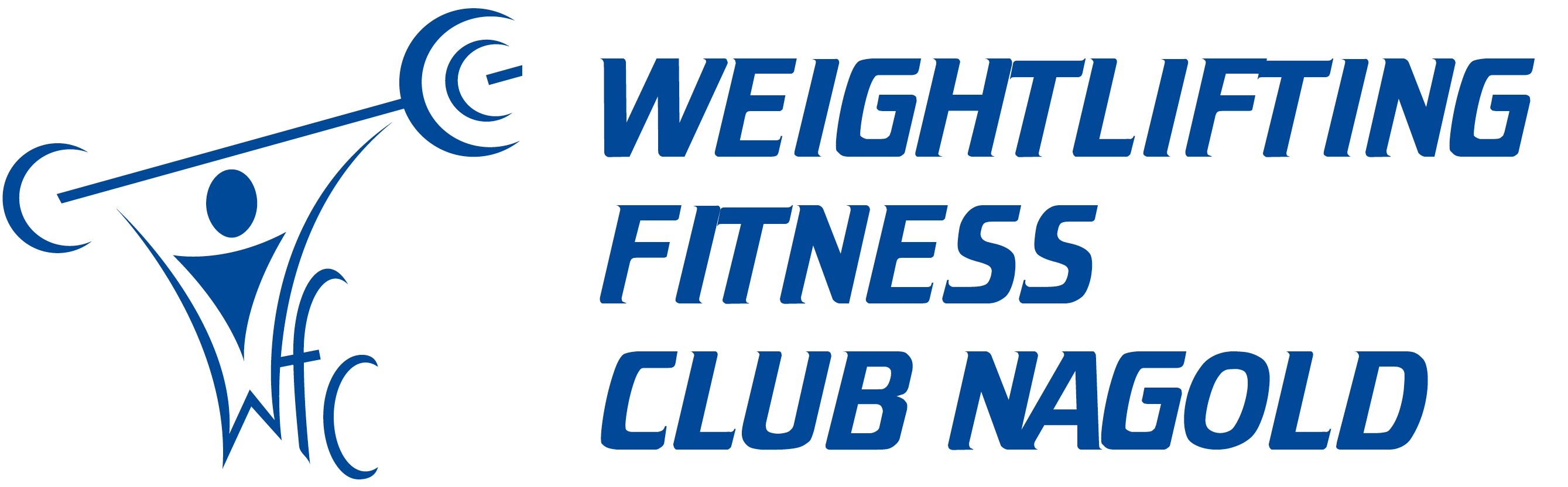 Weightlifting & Fitnessclub
